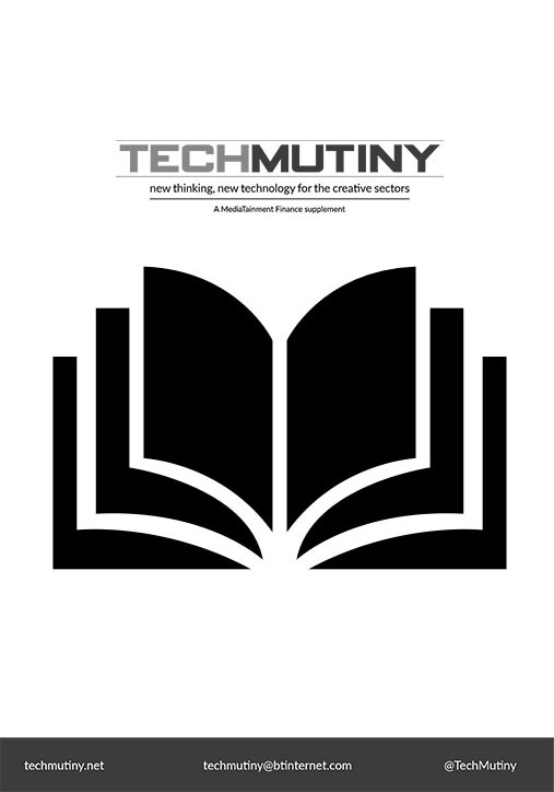TechMutiny Insights – March 2016